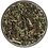 Thumbnail: Dried Peppermint Leaves