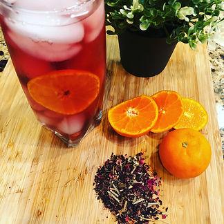 IcedTea_Hibiscus and Citrus.jpeg