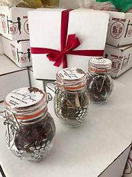 Fall_Tea Gift Boxes_PatrioTeaRibbon.jpeg