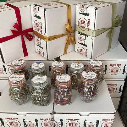 Fall_Tea Gift Boxes_All.jpeg