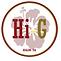 HiG_Logo_Plain.png