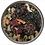 Thumbnail: Tea To Your Heart - Tea Gift Box|Spa Gift Set Collection|Cold Season Bath Tea