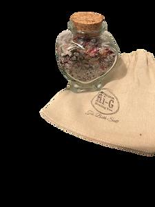 Tea_Bath_Salt_Favor-Sampler.png