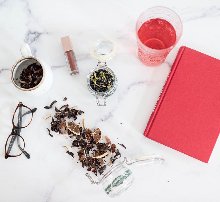 Self Care Tea, Self Care, Health and Wel