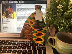 Your Tea Pouch_Blog.jpeg