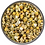 Thumbnail: Dried Chamomile Flowers