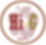 Hi_G Logo HEALING TEA_edited.png