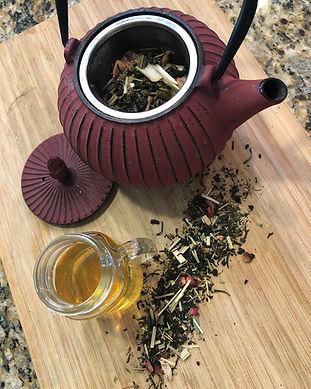 Teapot_GreenTea.jpeg