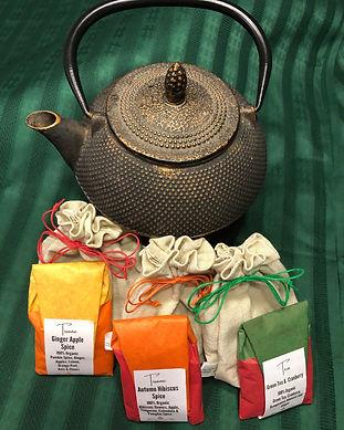 October Tea Gift Box_5
