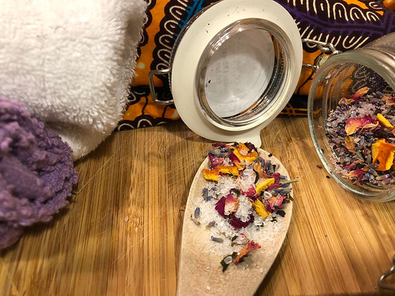 Tea Bath Salts_Landing.jpeg