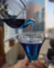 ButterflyPea_Teapot_Glass.jpg