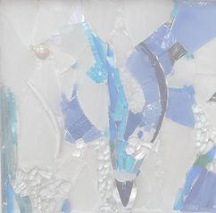 Glacier%20sans%20cadre_edited_edited.jpg
