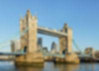 Tower_Bridge_from_Shad_Thames.jpg