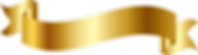 gold-ribbon-vector-27.png