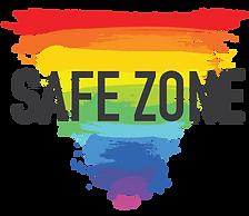 safezonequare.png