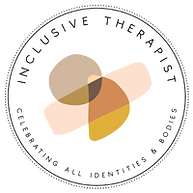 inclusive_therapists_members_badge.png