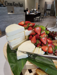 Large Scale Cheese Boards