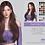 Thumbnail: PAPERCUT HAIR ┊ New mesh