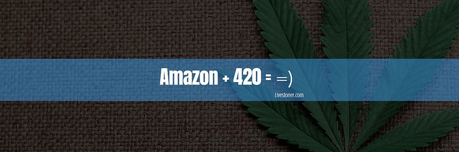 Best 420 products on Amazon