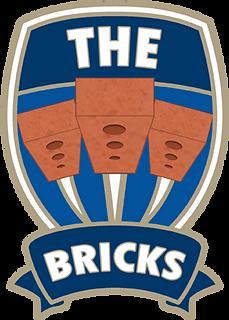 Bricks_logo_2019.png