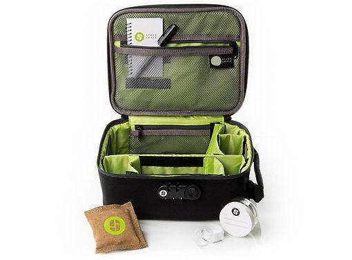 stoner bag