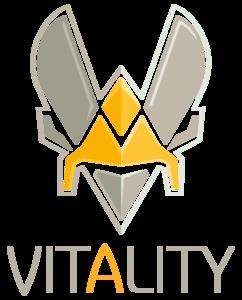 242px-Team_Vitality_Logo.png
