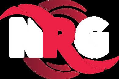NRG+Logo+Dark+Background.png