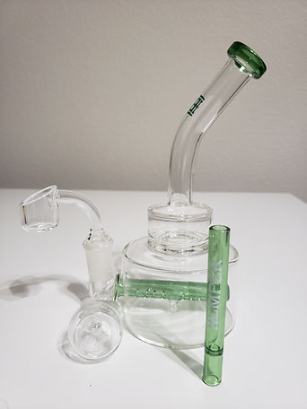 hemper.co glass