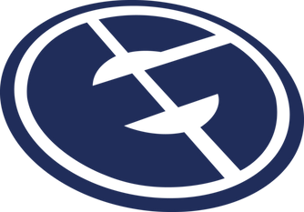 600px-Evil_Geniuses_2018_updated.png