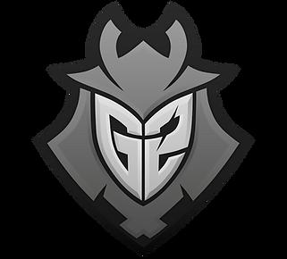 1200px-G2_Esports_Logo_2017.svg.png