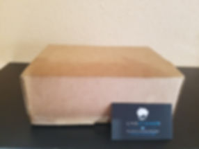 The Cannabake Box Review