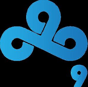 cloud-9-logo-1C003D96AB-seeklogo.com.png