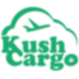 Monthly weed box by Kush Cargo. An in depth review of the products.