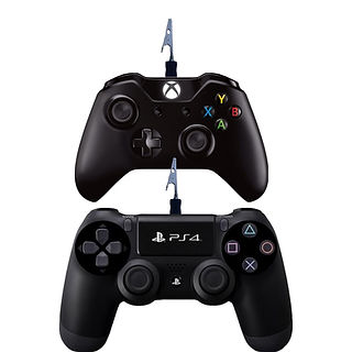 Controllers for stoner gamers. Best stoner gaming product.