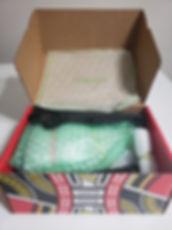 Hemper.co box