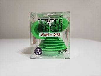 hempe tech plugs