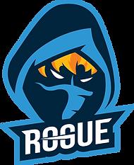 600px-Rogue_logo.png
