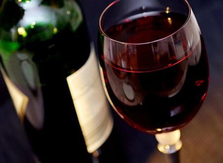 Şarap Tarihi ve Kültürü