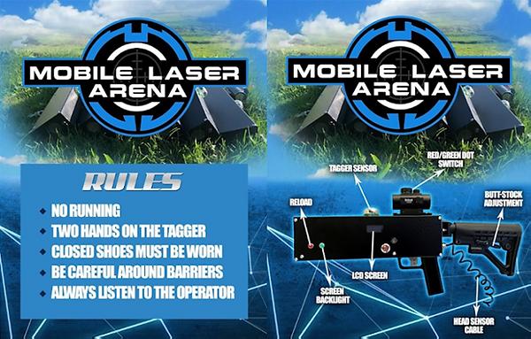 Mobile Laser Arena Safety Board.png