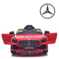 Mercedes GT 12V