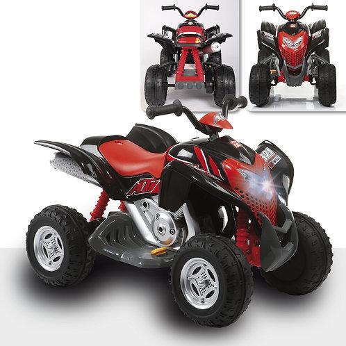 ART.1021/RB - QUAD ATV