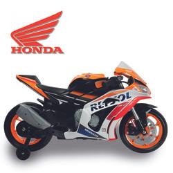 HONDA Repsol 12V