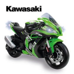 Kawasaki NINJA - 12V