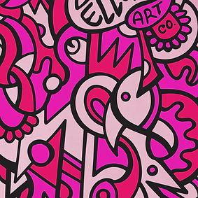 DESIGN_DE_ART_CO_1.jpg