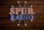 Spur Radio Logo 2019-on Wood.jpg