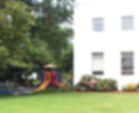Wythe Presbyterian Preschool and Child Care in Hampton, Virginia