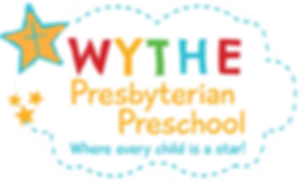 Wythe Presbyterian Preschool and Child Care in Hampton, Virginia