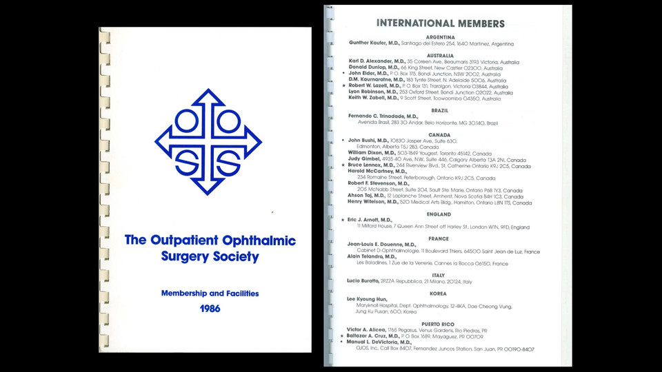 CV do FCT.010.jpeg