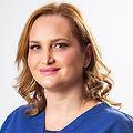 Dra. Mariana Pace - Anestesista