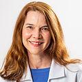 Dra. Simone Pinho - Oftalmologista BH